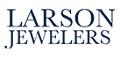 larsonjewelers