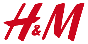 h_and_m