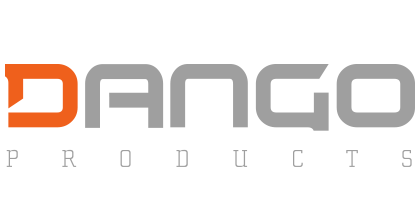 Dango Products