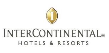 Intercontinental Hotels and Resorts (IHG)