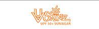 UV Skinz