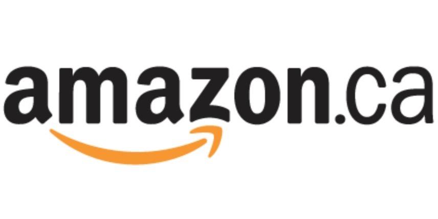 amazonca