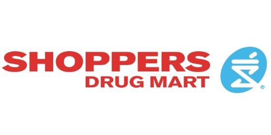 Shoppers Drug Mart Beauty