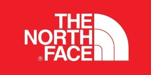 thenorthface_AU