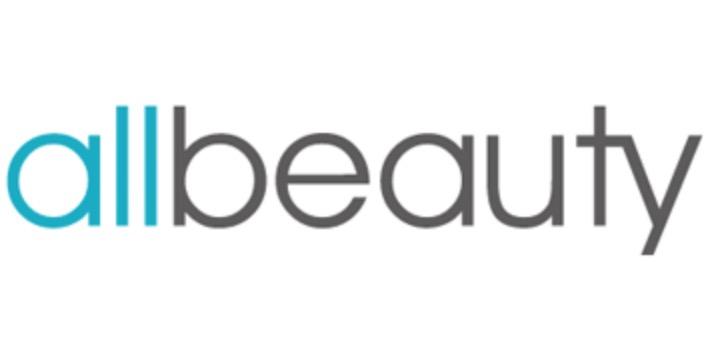 allbeauty