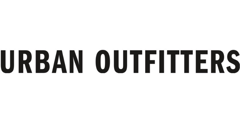Urban Outfitters UK