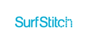 SurfStitch AU