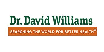 Dr. Williams