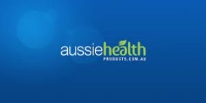 aussiehealthproducts