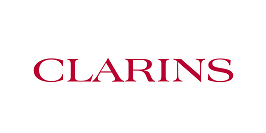 Clarins