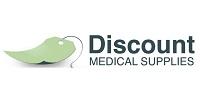 discountmedicalsupplies
