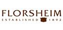 Florsheim.com