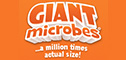 GIANTmicrobes