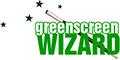 Green Screen Wizard