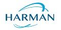 Harman Audio