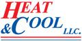 heatandcool