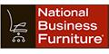 nationalbusinessfurniture
