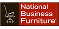nationalbusinessfurniture