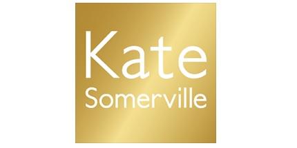katesomerville