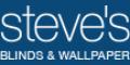stevesblindsandwallpaper