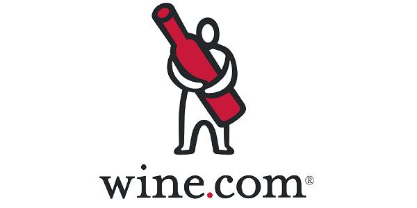 Wine.com
