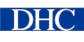 DHC Skincare