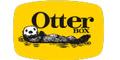 otterbox12