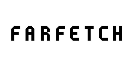 Farfetch US