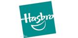 hasbrotoyshop