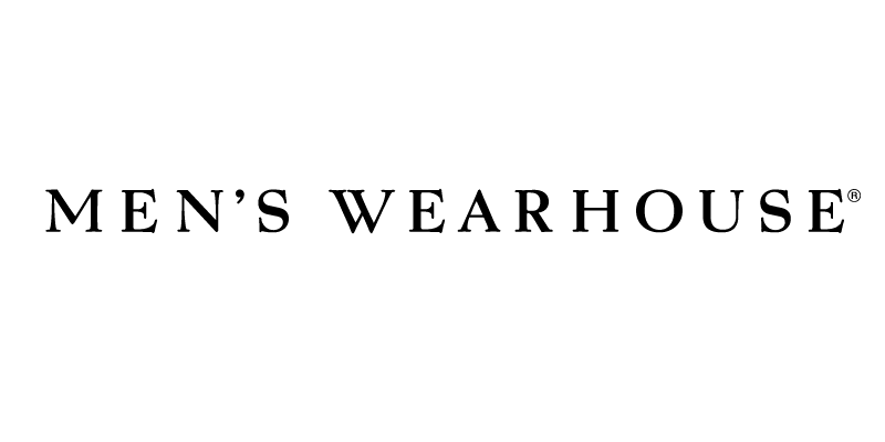 The Men's Wearhouse