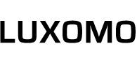 Luxomo
