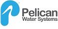 Pelican Water