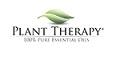 planttherapy
