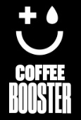 coffeebooster