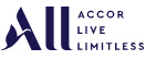 Accorhotels Asia Pacific