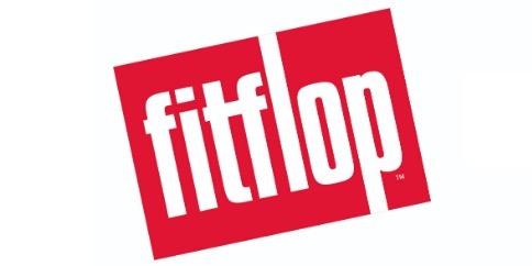 fitflopca