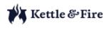 kettleandfire