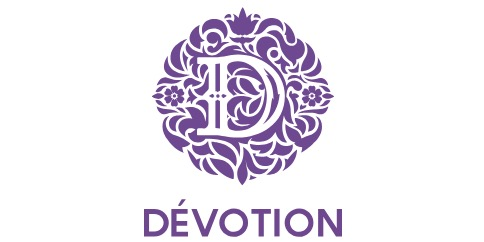 devotiondresses