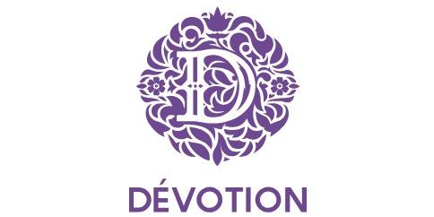 devotiondresses
