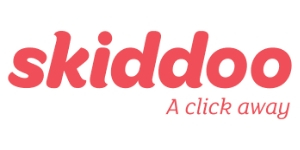 Skiddoo