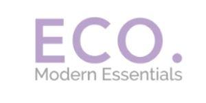 ecomodernessentials