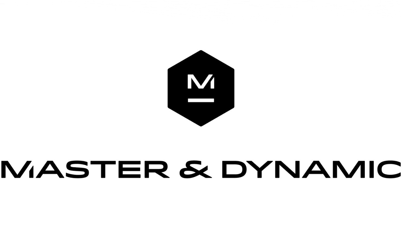 Master & Dynamics US