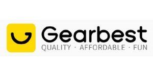 gearbestcom