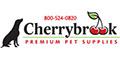 Cherrybrook