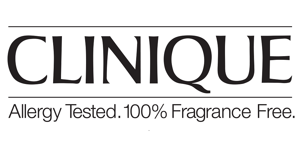 Clinique: Free 5 pcs bright & glowing kit with any $40 purchase