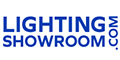 lightingshowroom