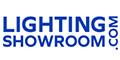 lightingshowroom