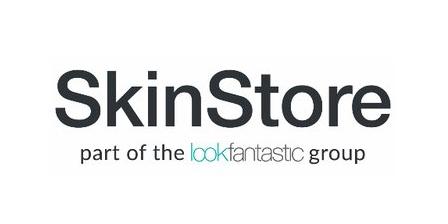 SkinStore.com