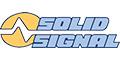 solidsignal
