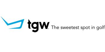 TGW.com - The Golf Warehouse